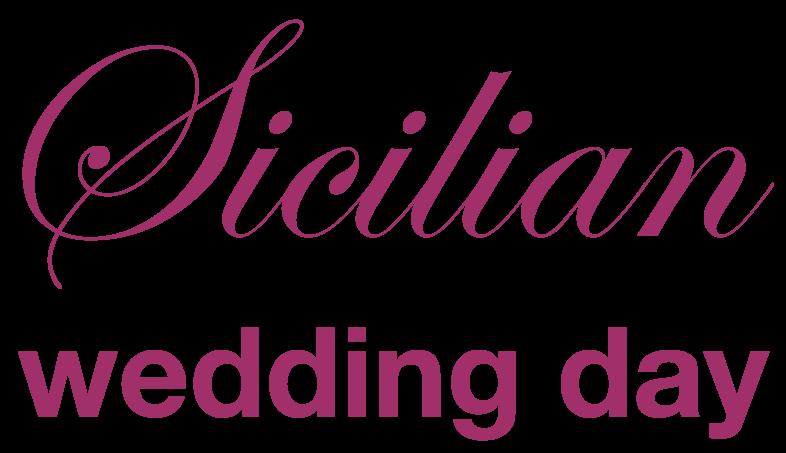Sicilian wedding day get married in sicily italy we help you sicilian wedding day get married in sicily italy we help you plan your destination wedding junglespirit Gallery