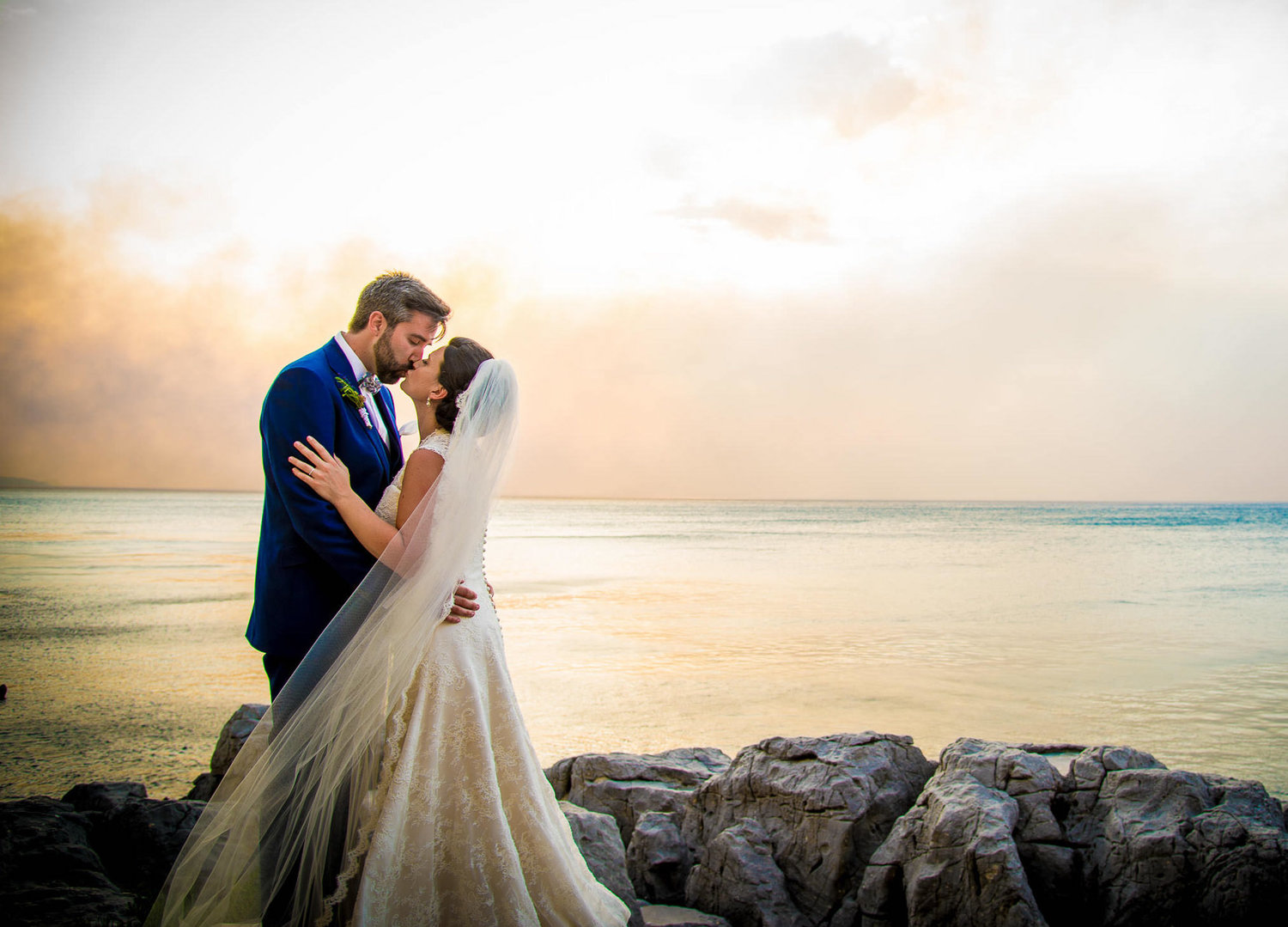 Sicilian Wedding Day Get Married In Sicily Italy We Help You