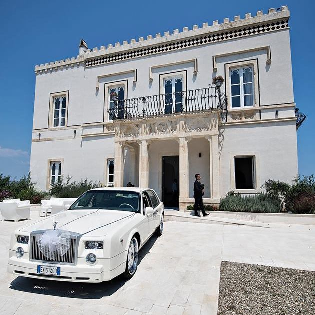 Rolls Royce.jpg