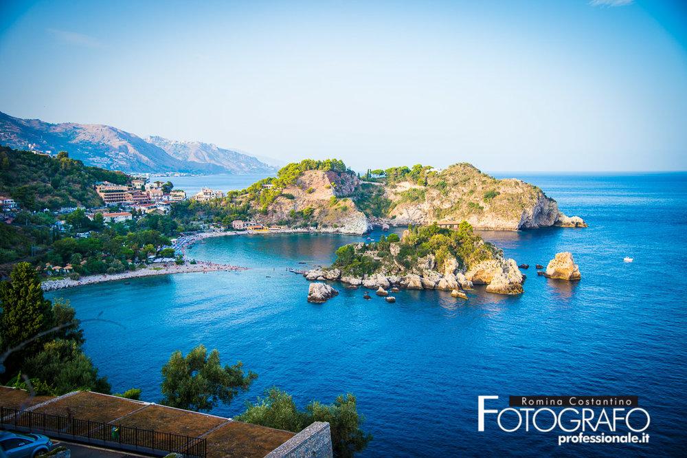 Isola Bella Taormina.jpg