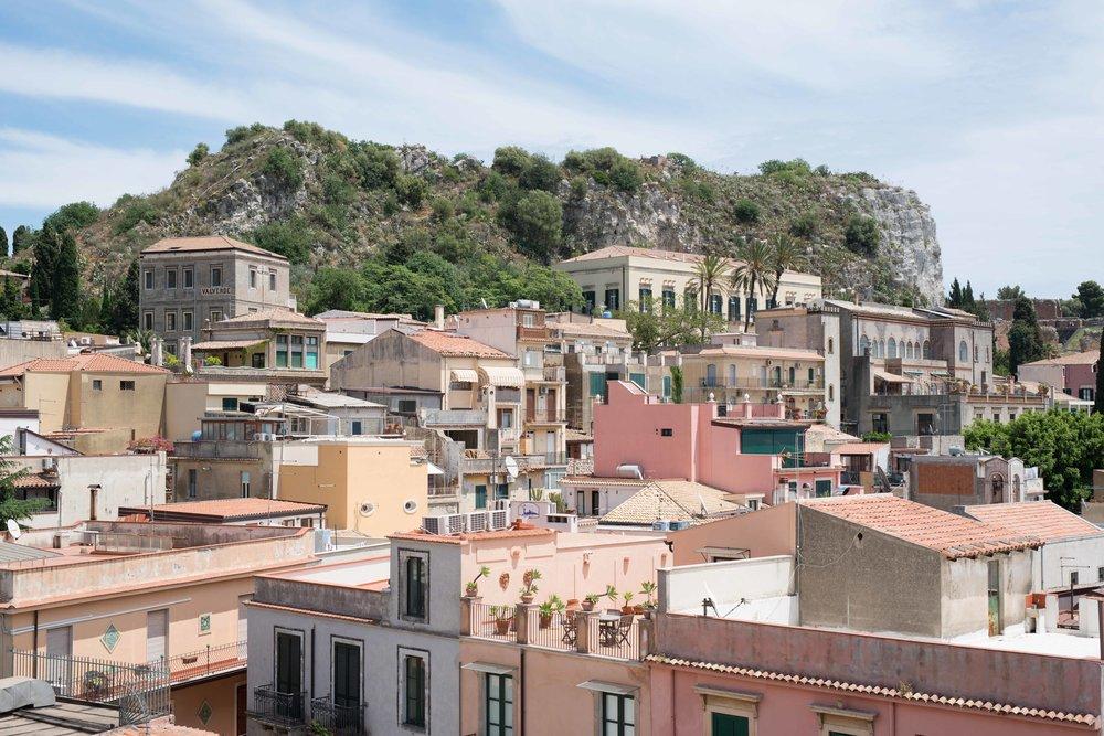 Taormina (2).jpg