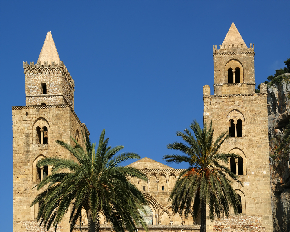 shutterstock_98779052 cathedral cefalu.jpg