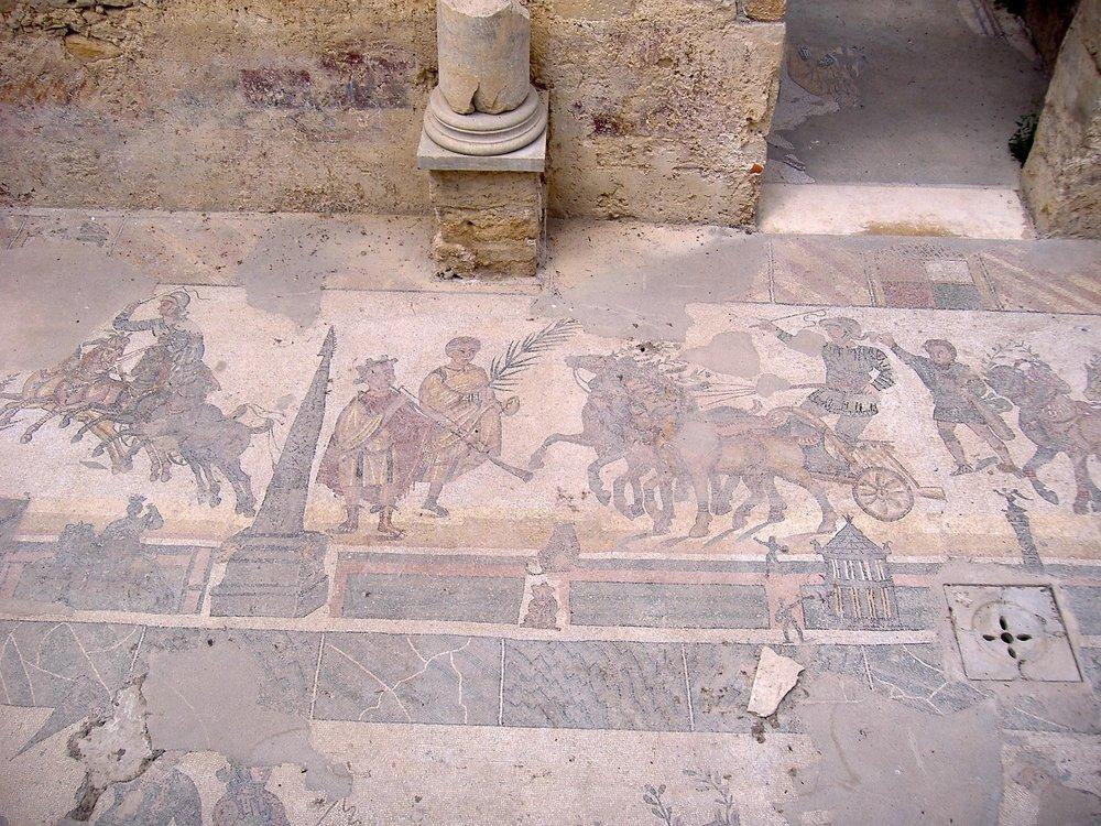 mosaic-335546_1920.jpg