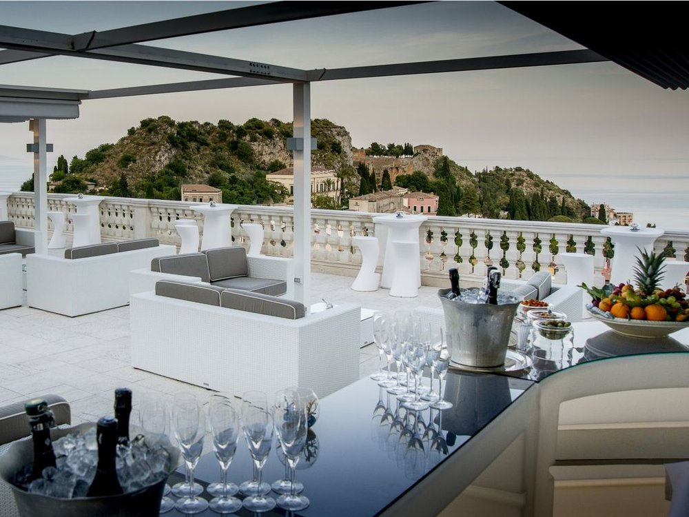 Hotel Imperiale - roof terrace.jpg