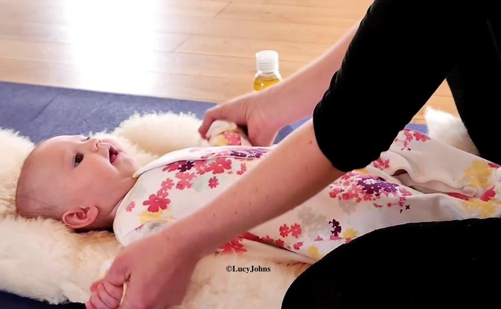 screen shot baby yoga 9.JPG