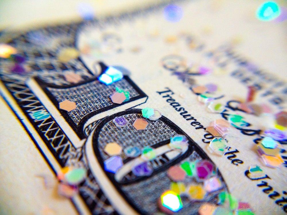 Glitter100-2.jpg