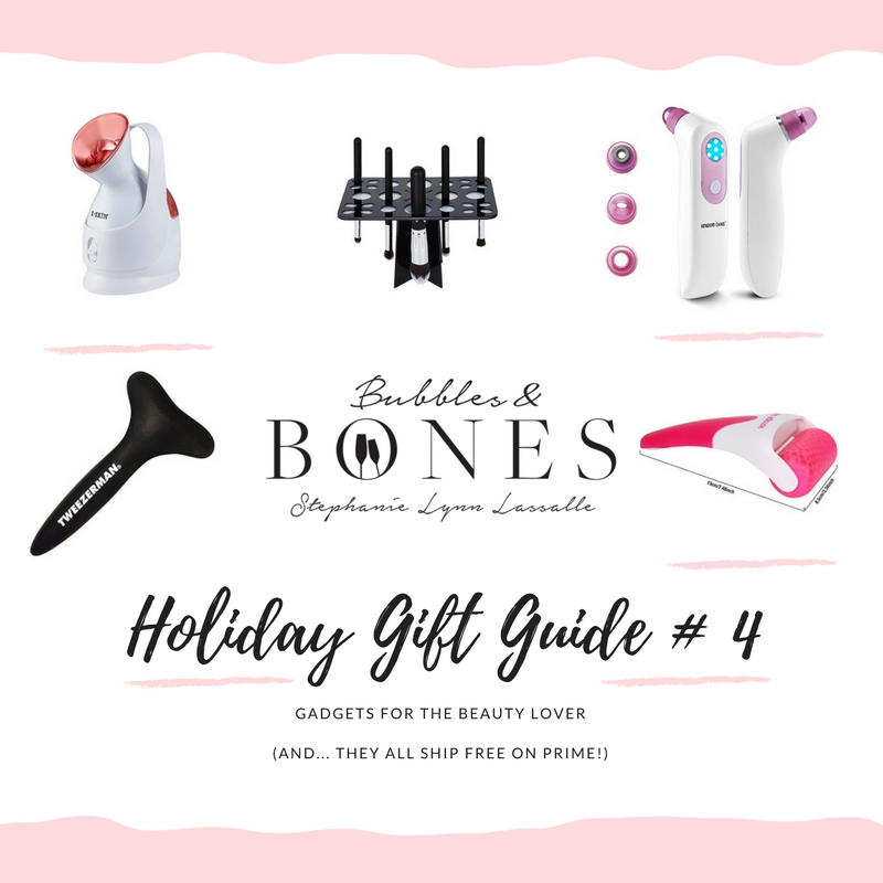 Holiday Gift Guide #1.jpg