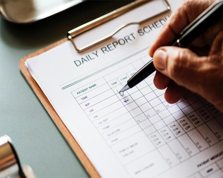 checking-checklist-daily-sm.jpg