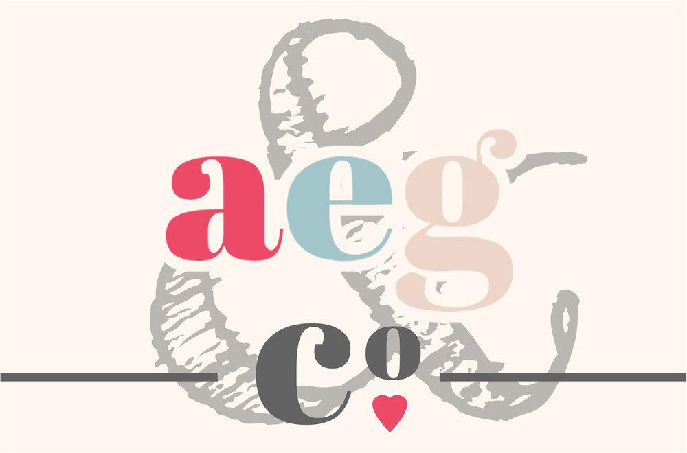 aeg&co_logo.jpg
