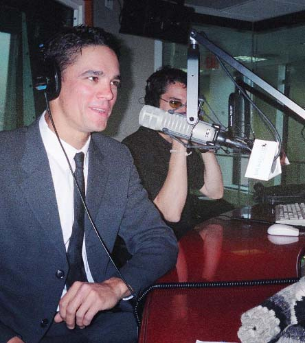 hicksandshaw on radio.jpg