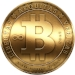 bitcoin-logo-3d-1024x1024.jpg