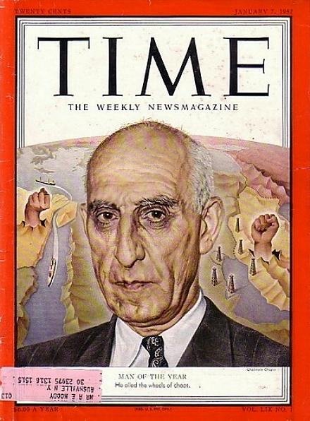 Time Mag Man.jpg