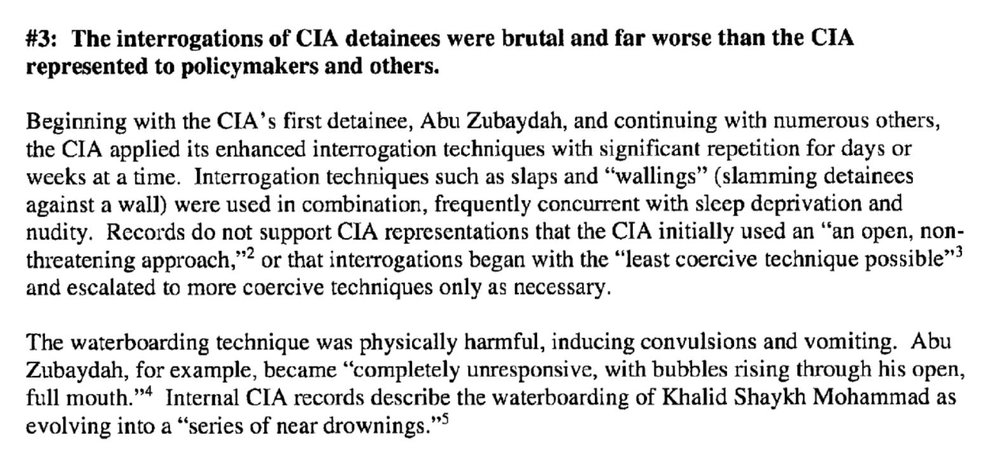 senate-torture-report.jpeg
