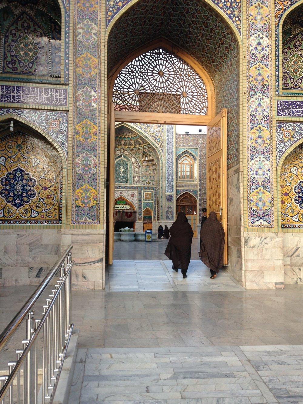 Shrine of Imam Reva.jpg