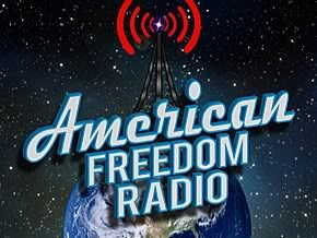 Nicer AFRadio Image.jpg