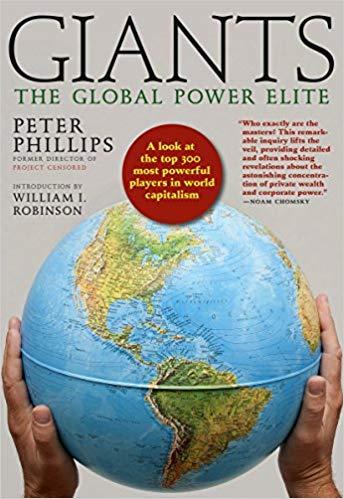 Giants Book Cover.jpg