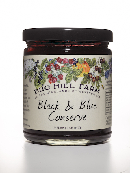 BlackandBlueConserve copy.jpg