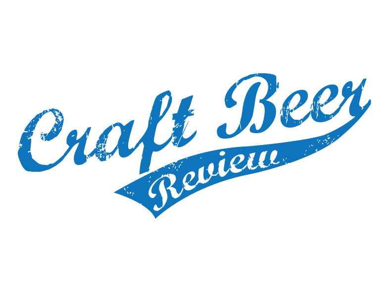 Beer of the Month - Craft Beer Review