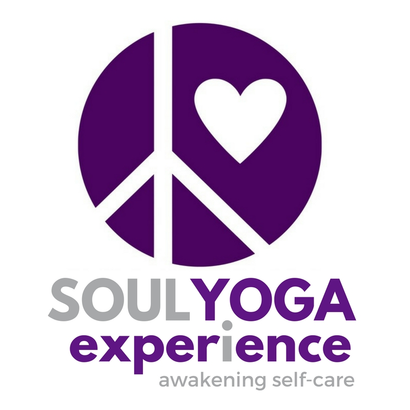The SoulYoga Experience