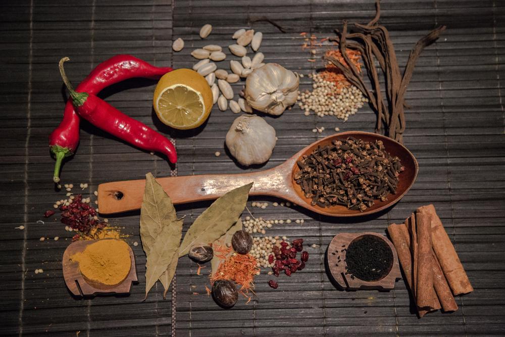 jealing foods.jpg