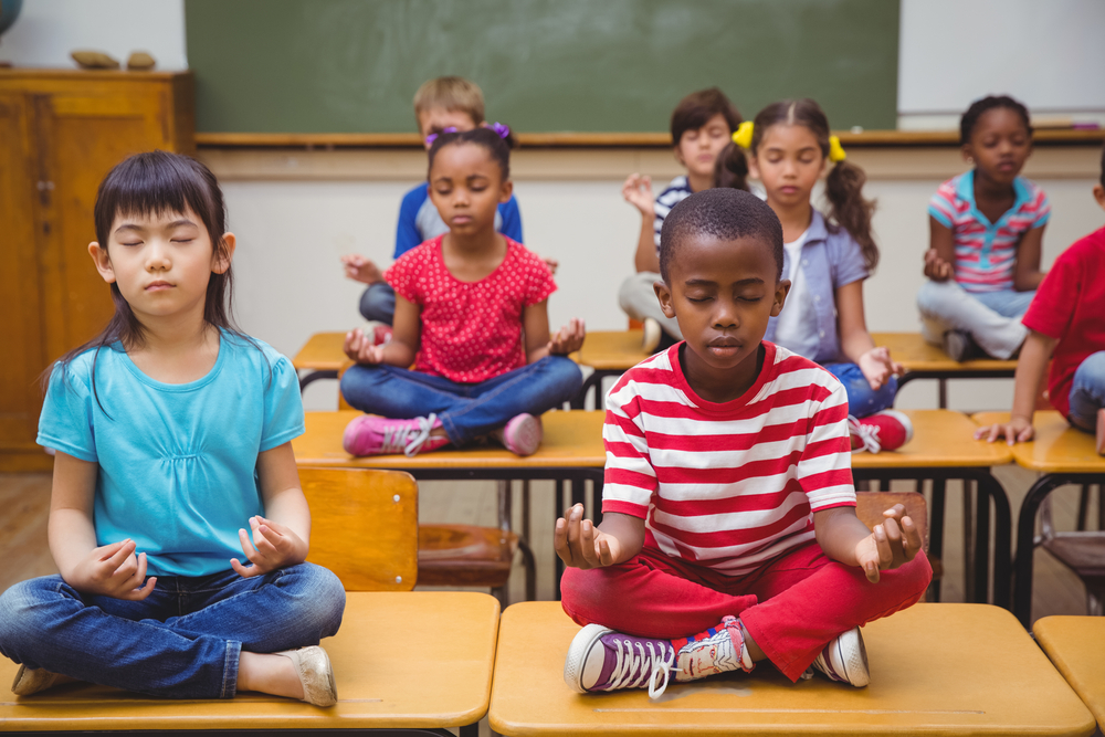 children meditating.jpg