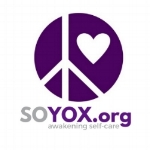 soyox.org logo.jpg
