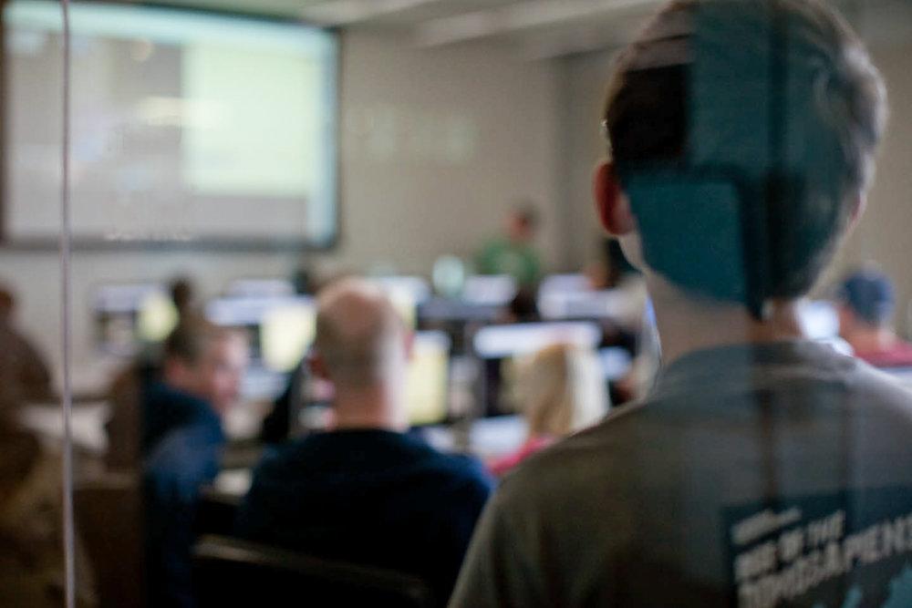 Workshop i flerkulturell forståelse og kulturell Intelligens - Særlig tilpasset bedrifter som outsourcer
