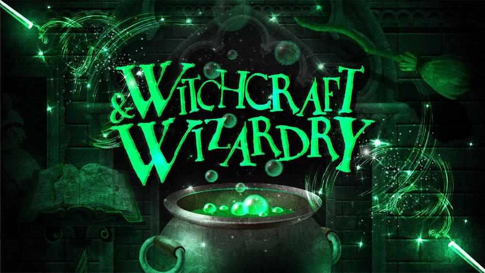 witchcraft@1x.jpg
