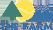 farm-logo.png