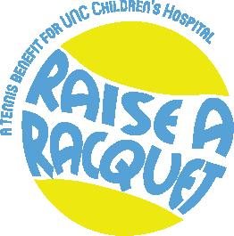 RaiseARacquet_Logo-2013_4c_WEB (1).png
