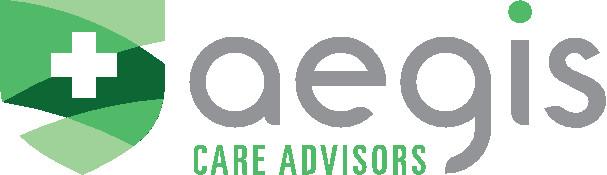 Aegis-Care-Advisors-Logo-CMYK.jpg