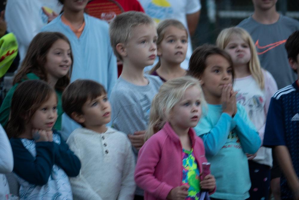 Kids-Rally-38.jpg
