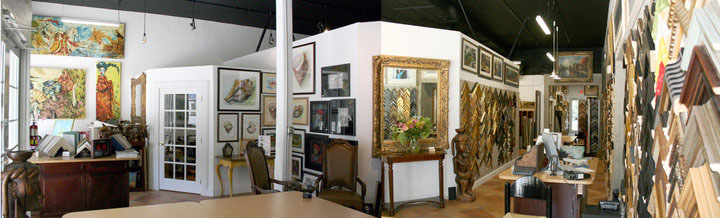 inside gallery.jpg