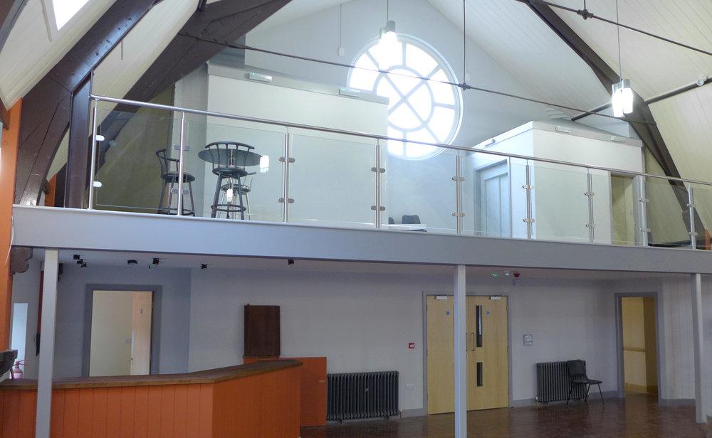 interior-hall-1.jpg