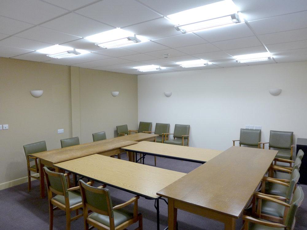 strand-committee-room.jpg