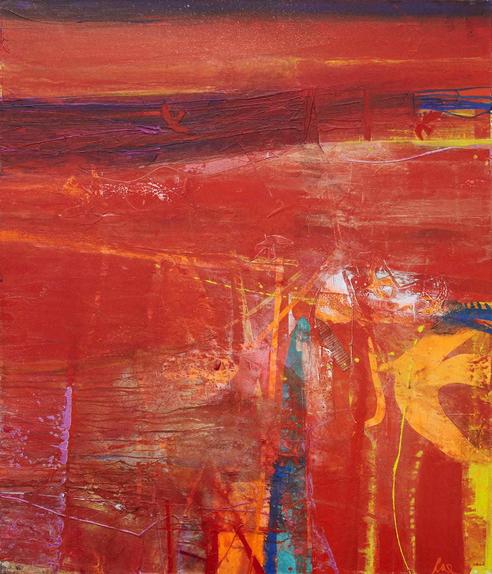Red Ceide