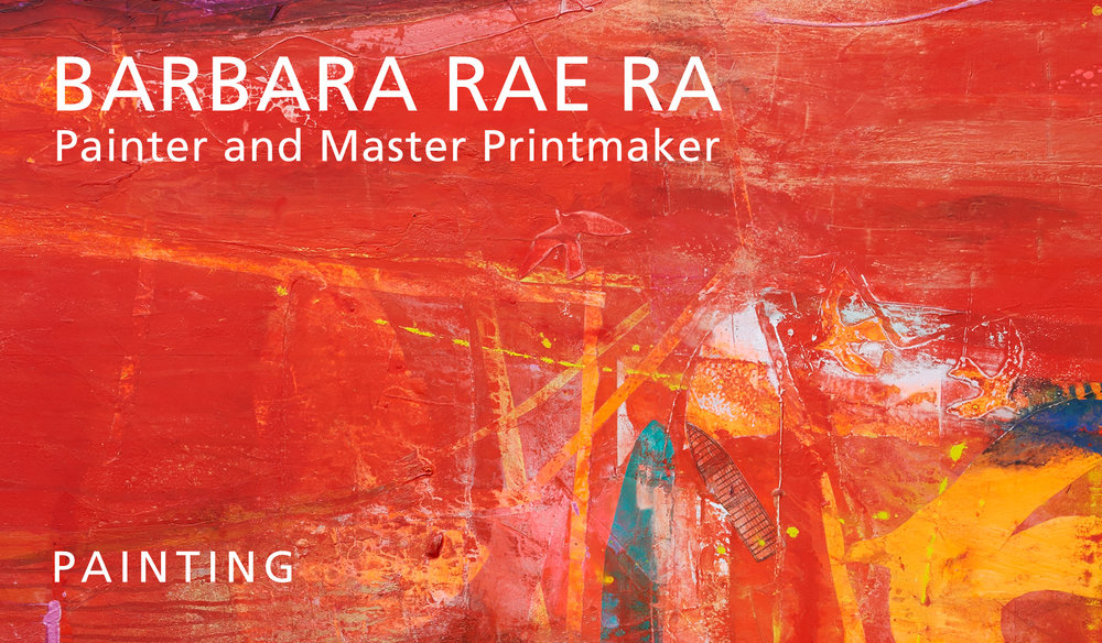 rae_banner2_painting.jpg