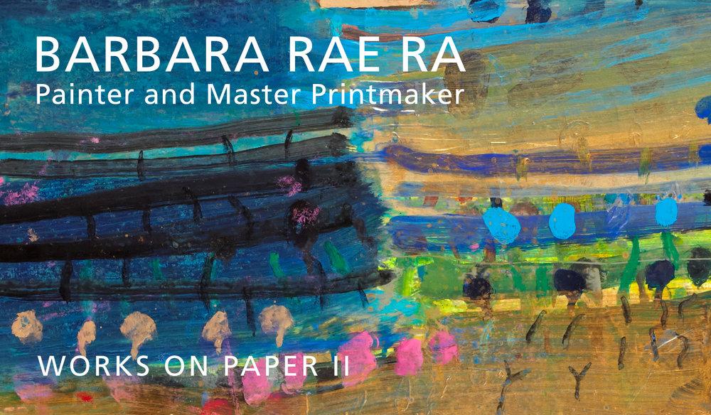 rae_banner2_workspaper1.jpg