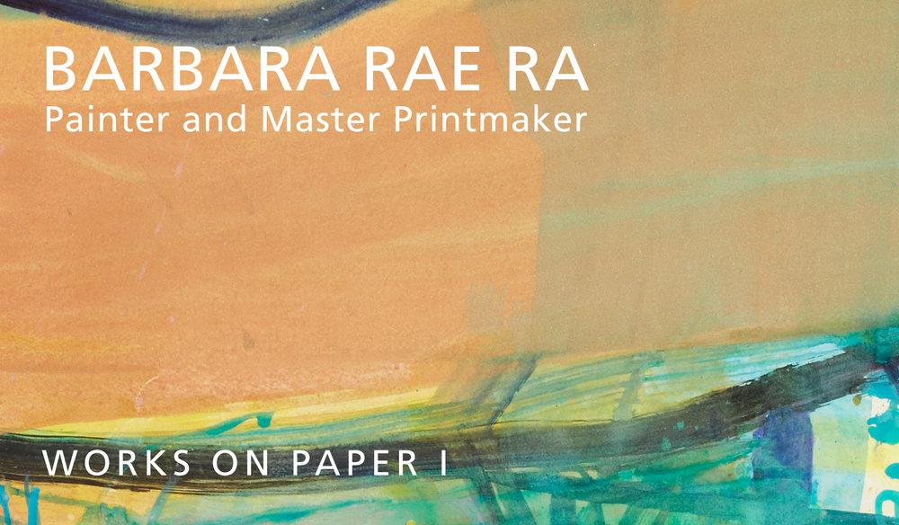 rae_banner2_workspaper2.jpg