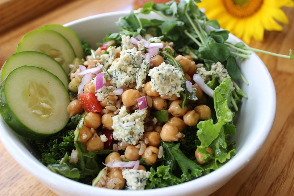 brown rice chickpea salad.jpg