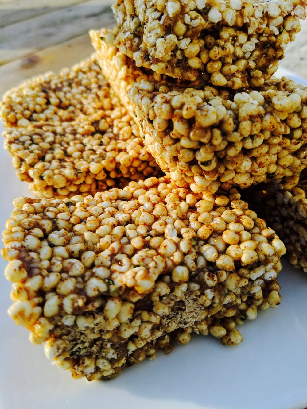Millet Crispy Treats 2 (1).jpg
