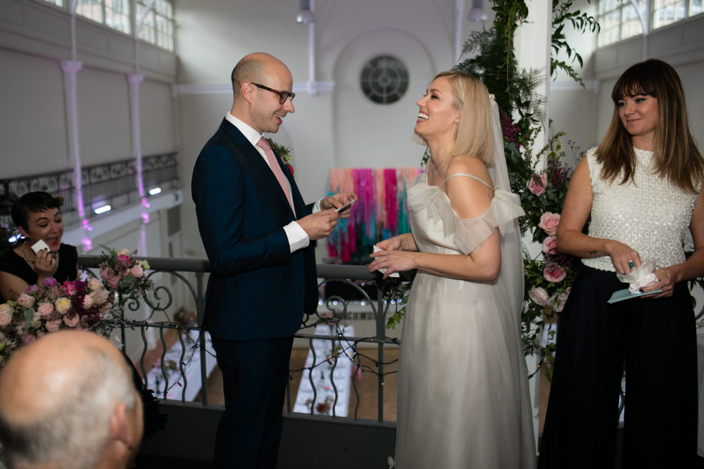 SUPPLIER SUGGESTION - photography by Edward Thompson