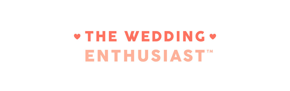 The Wedding Enthusiast