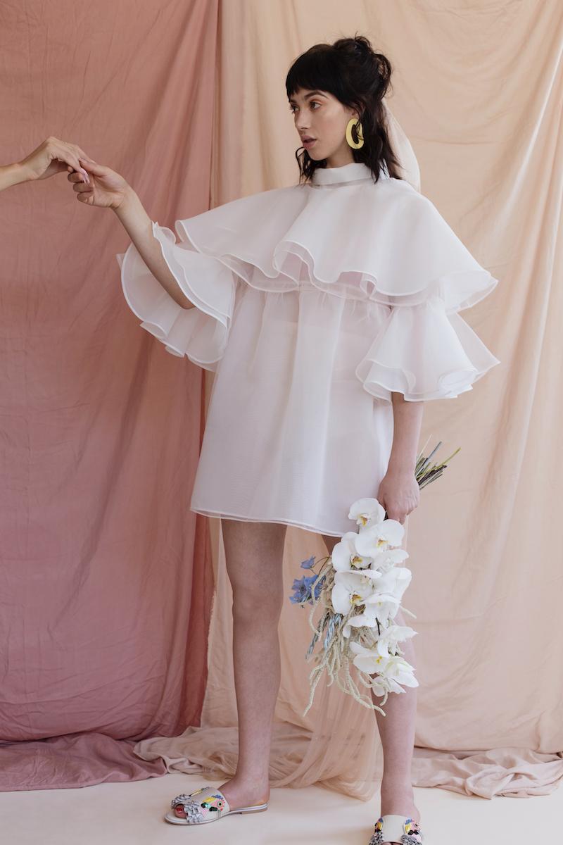 Most Curious Wedding Fair 2019 Launch2.JPG