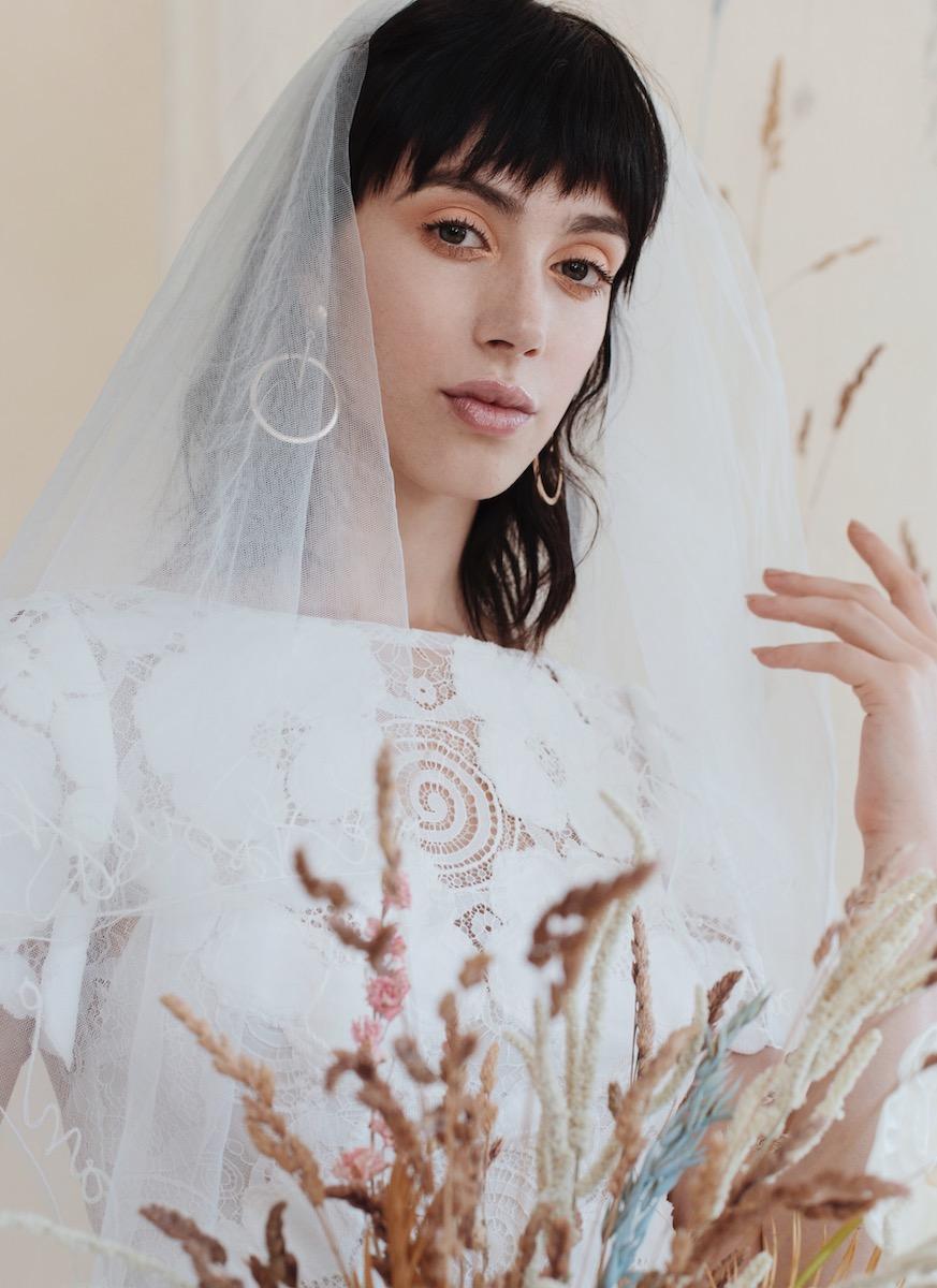 Most Curious Wedding Fair 2019 Launch4.JPG