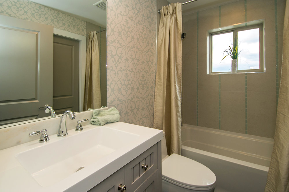 1241_buttonwood_st_MLS_HID831710_ROOMbathroom.jpg