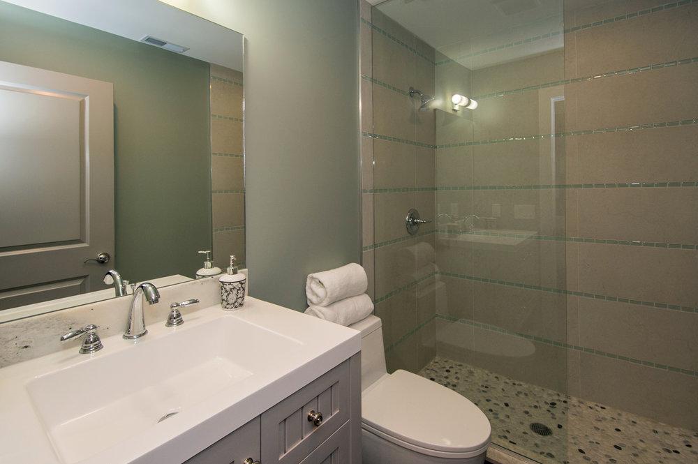 1241_buttonwood_st_MLS_HID831710_ROOMmasterbathroom.jpg