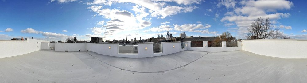 North 12th High Resolutionrooftop.jpg