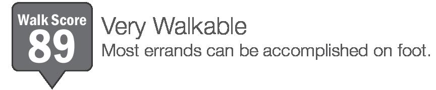 walk-01.png