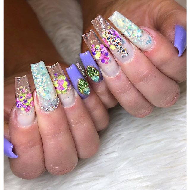 Did somebody order Nails? 🐱👑 Use my code DREAGLAM at Bioseaweedgel.com for 15% OFF! . . . . . . . . .  #dreaglam #coochiesupreme #plussizefashion #beautytutorial  #nailpolishaddict #nailpro ##professionalmanicurist  #nailgirl #nailitdaily #nailfeature #fashionblogger  #lbranding #brandingcoach #nailprenuer #nailmoney #girlpower #nailinspo #nailmaster #lovemynails #alabamanails #bhamnails #pronails #girlcode  #nailgirl #nailitdaily #nailfeature #featurednailart #nailpromote #bsgsquad #brandingcoach #nailprenuer #nailmoney #nailartlove #nailinspo #nailmaster #lovemynails #newnails #alabamanails #bhamnails